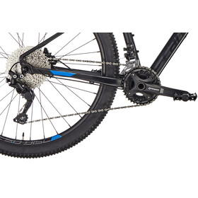 "Cannondale Trail 5 27,5"" BLK"